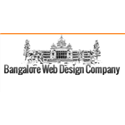 bangalorewebdesigncompany