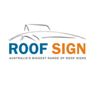 roofsign australia