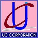 uccorporation