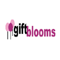 Gifltblooms