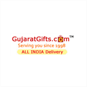 gujaratgift_logo